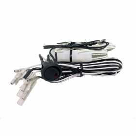 Wiring Harness 34070