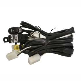 Wiring Harness 34085