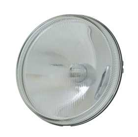 520 Xtreme White All Terrain Pattern Lamp Lens 75206