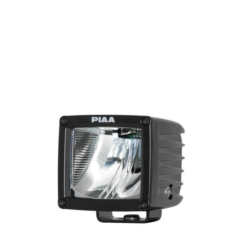 RF Series LED Cube Light Kit Driving 77603