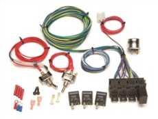 Turn Signal Kit