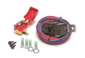 Weatherproof Water Pump Relay