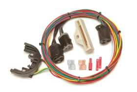 DuraSpark II Ignition Harness