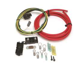 Ford 3G Alternator Harness