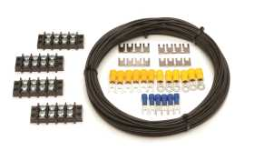 Fiberglass Body Ground Wire Kit