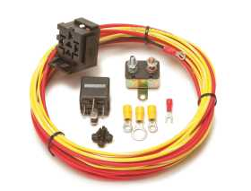 Fuel Pump Relay Kit
