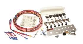 Off-Road Toggle Switch Kit 50332