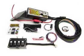 Trail Rocker System Kit 57021