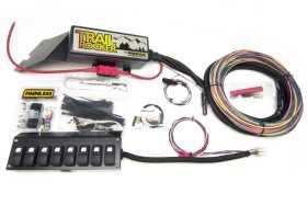 Trail Rocker System Kit 57023