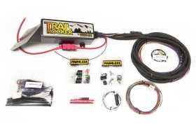 Trail Rocker System Kit 57024