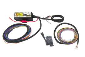 Trail Rocker System Kit 57042
