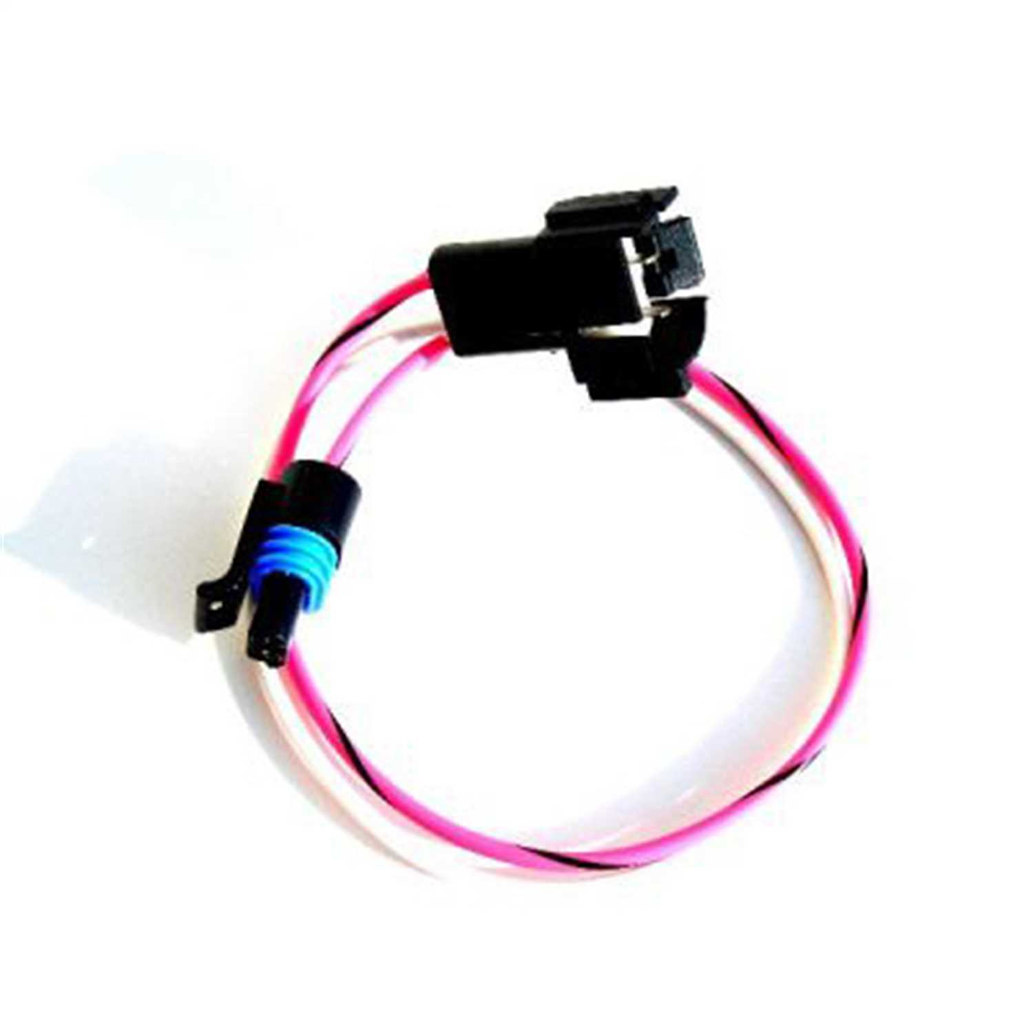 Coil To Distributor Wiring Harness - Tennessee Sd Sport Gm Throttle Wiring Harness on gm wiring alternator, gm wiring gauge, obd2 to obd1 jumper harness, radio harness, gm wiring connectors, gm alternator harness,