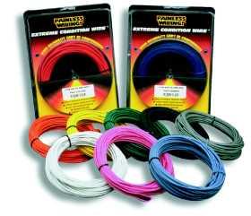10 Gauge TXL Wire