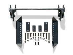 Full Width Axle Conversion Kit
