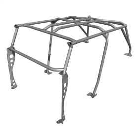 Lazer-Fit Cage Kit 15-19-010-WG
