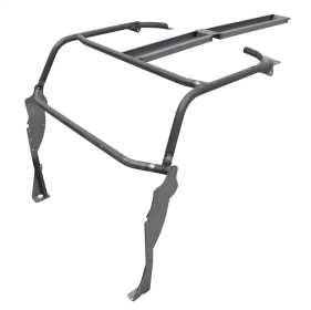 Trail Cage Kit 18-18-015-G