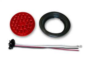 24-LED Taillight Push-In