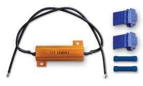 LED Resistor Kit