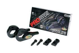 Duck Head Torsion Key 64-2000D