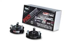 Adjustable Front Leveling Kit 74-2200R