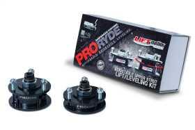 Adjustable Front Leveling Kit 74-3150F