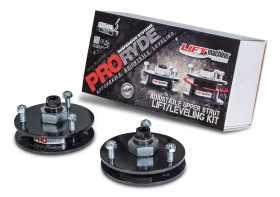Adjustable Front Leveling Kit 74-4200N