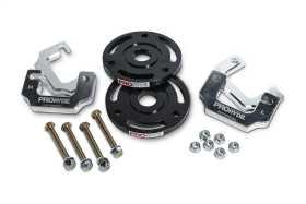 Adjustable Front Leveling Kit 75-1060G