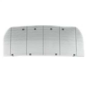 Billet Replacement Grille