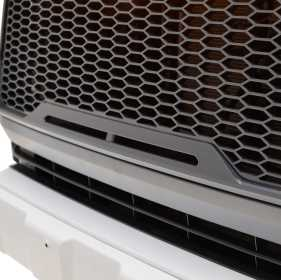 Raptor Style Packaged Grille