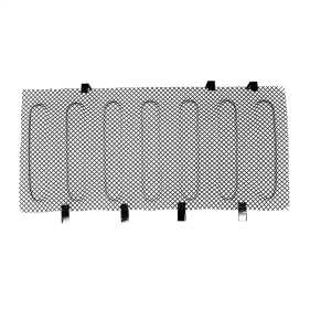 Mesh Packaged Grille