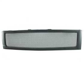 Evolution Packaged Grille