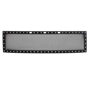 Evolution Replacement Grille
