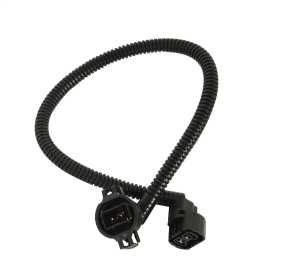 Fog Light Extension Harness