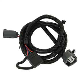 Hitch Receiver Harness