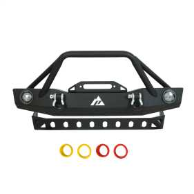 R5 Canyon Offroad Front Bumper