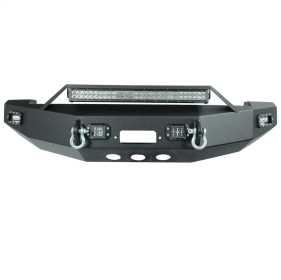 Front LED Bumper