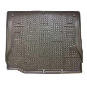 Trail Driver Cargo Liner