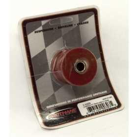 Track Arm Bushing Kit 1-1203