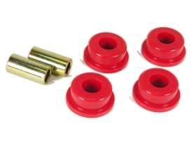 Track Arm Bushing Kit 1-1204
