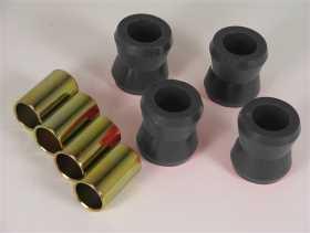 Torque Link Bushing Kit