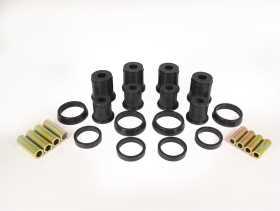 Control Arm Bushing Kit 1-202-BL
