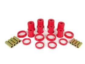 Control Arm Bushing Kit 1-202