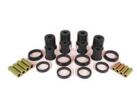 Control Arm Bushing Kit 1-203-BL