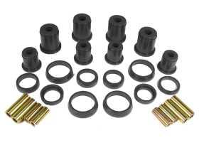 Control Arm Bushing Kit 1-204-BL