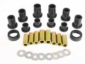 Control Arm Bushing Kit 1-206-BL