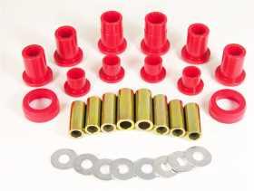 Control Arm Bushing Kit 1-206