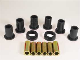 Control Arm Bushing Kit 1-207-BL