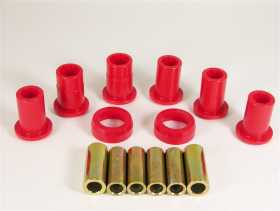 Control Arm Bushing Kit 1-207