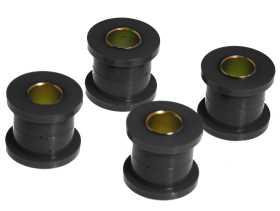 Control Arm Bushing Kit 11-45029-BL