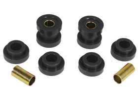 Control Arm Bushing Kit 11-45030-BL